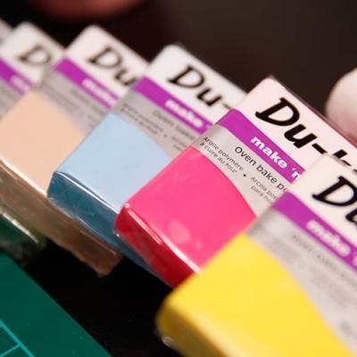 Dukit NZ Products